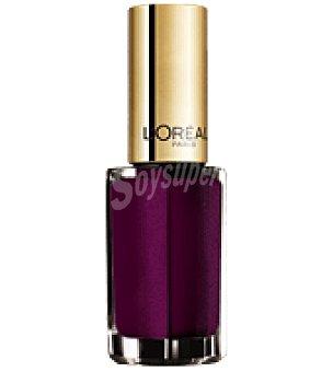 L'Oréal Laca uñas 502 1 ud