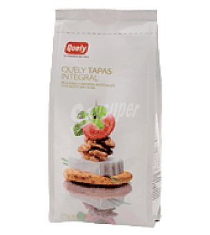Quely Tapas integral 250 g