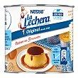 Leche condensada lata 370 g La Lechera Nestlé