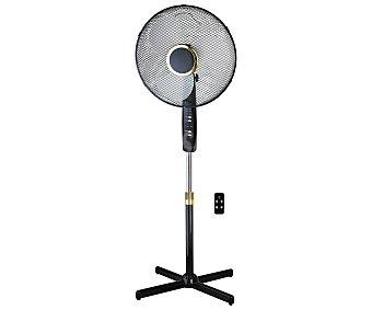 HJM Ventilador 40 MD 1 Unidad