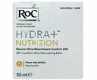 RoC Bálsamo Ultra nutritivo 50 Mililitros