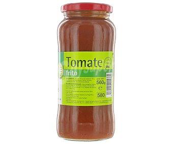 Productos Económicos Alcampo Tomate frito 500g