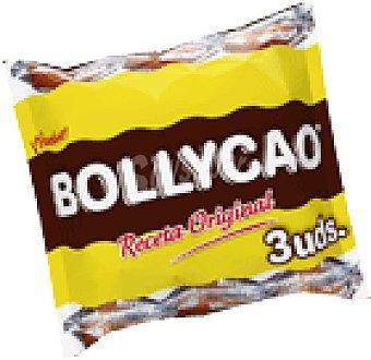 Original BOLLYCAO PANRICO 3 UNI