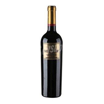 Finca Monasterio Vino Tinto Rioja Botella 75 cl
