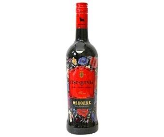 QUINTA Vino Fino de Jerez Botella 37 Centilitros