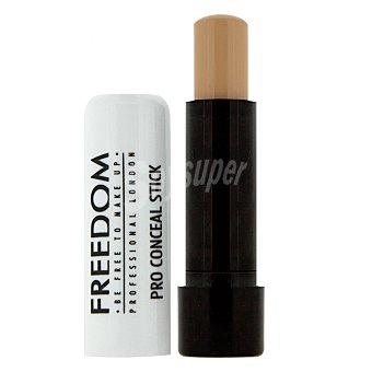 Maquillaje corrector Pro conceal Medium-Dark stick Freedom 1 ud