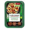 Albóndigas vegetarianas 200 g Gourmet Garden