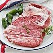 Coren secreto de cerdo de crianza tradicional y alimentación natural con castañas 100 gramos Selecta