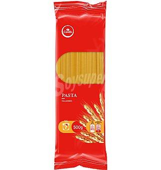 Condis Pasta tallarines 500 G