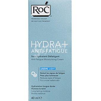 COMFORT Roc Hydra+ Af Light 40m