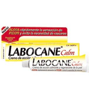Labonane Crema calmante y regenerante de la piel 30 ml