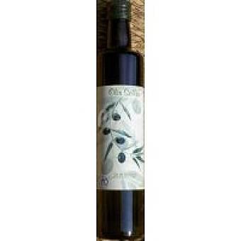 D.O. SOLLER Aceite de oliva virgen Botella 50 cl