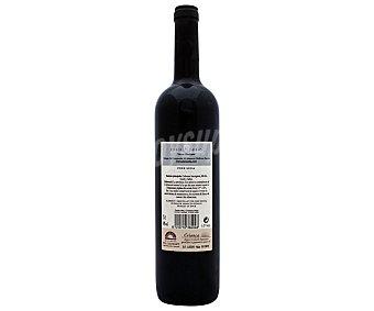 Pere Seda Vino Tinto Crianza Pla I Llevant Botella 75 cl