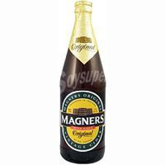 Magners Sidra Botella 56 cl