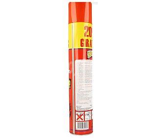 Zum Insecticida para cucarachas Spray 600 ml