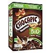 Cereales integrales ecológicos Chocapic Nestlé 330 g Chocapic Nestlé