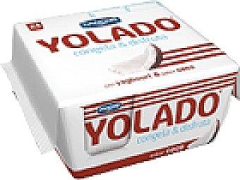 Yolado Danone YOLADO COCO 4 UNI