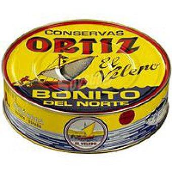 Ortiz Bonito en Escabeche Lata de 1,9kg