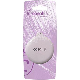 CASALFE Cepillo + espejo plegable Envase 1 unidad