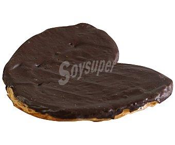 Palmera de chocolate 380 g