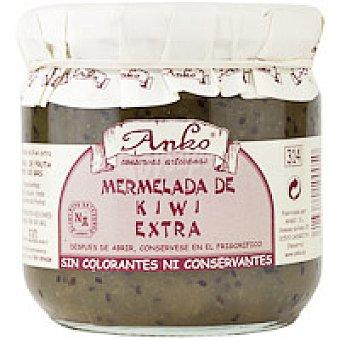 Anko Mermelada dietética de kiwi Frasco 330 g