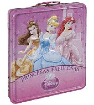PRINCESAS Pricesa Disney fabulosas.