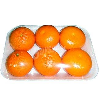 Condis Mandarina extra