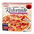 Pizza Peperoni Piccante 340 g Ristorante Dr. Oetker