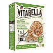 Cereal multigrano alto en fibra sin gluten sin lactosa y ecológico Envase 300 g Vitabella