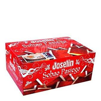 Joselin Sobao pasiego 12 ud