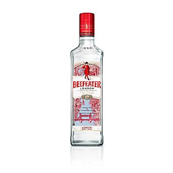 Beefeater Beefeater Ginebra 70 cl