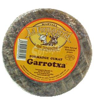 Marvall Queso curado de Cabra 500.0 g.