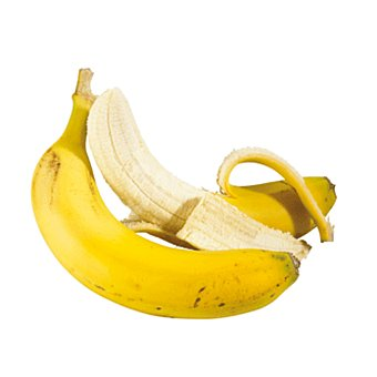 Plátano bio bandeja 1.1 kg aprox.