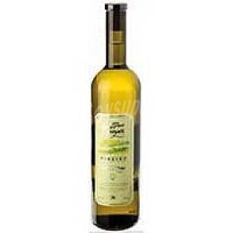 Gran Campiño Vino Blanco Ribeiro Botella 75 cl
