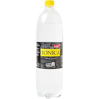 Aliada Tónica Botella 1,5 l