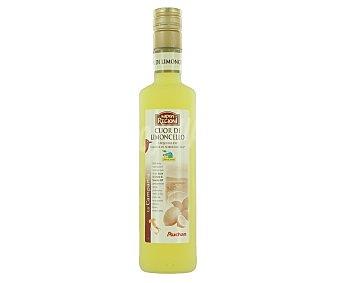 Sapori regioni Limoncello Botella de 50 cl