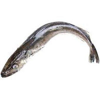 Pescadilla Grande Balear 1,0 kg