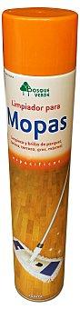 Bosque Verde Limpiador mopa spray Bote 1 l