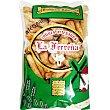 Colines de pan integrales 280 g La Ferreña