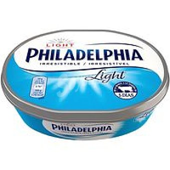 PHILADELPHIA Queso light tarrina 230g