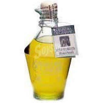 Santa Cruz Aceite de oliva virgen extra Alcuza Botella 50 cl