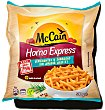 Patatas horno express 500 g Mc Cain