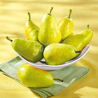 Carrefour Pera limonera granel 1000.0 g.