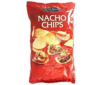 Santa Maria Nachos 500 gramos