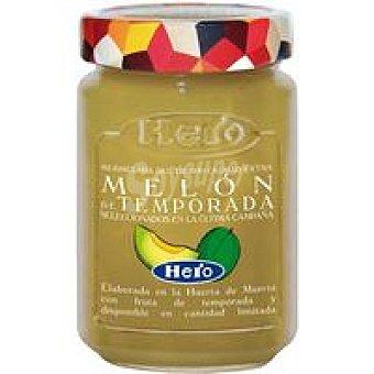 Hero Mermelada de temporada de melón tarro 350 g