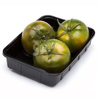 IGP Eroski NATUR Tomate de ensalada Bandeja 500 g