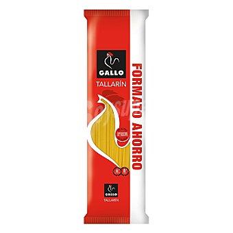 Gallo Tallarines 750 g