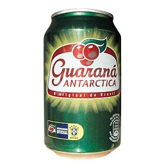 Guaraná Antartica Refresco de guaraná 33 cl