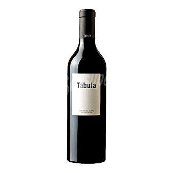 Tábula Vino D.O. Ribera del Duero tinto crianza 75 cl