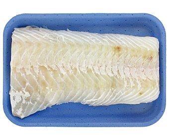 Rosada Rosada (filete) 550 gramos aproximados